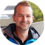 profil_marc_rund