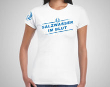 shirt201609-front-salzwasser-ladies